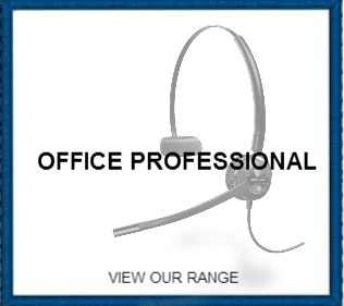 officeproButton